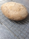 Sourdough 4