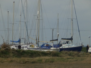 Skegness Yacht Club