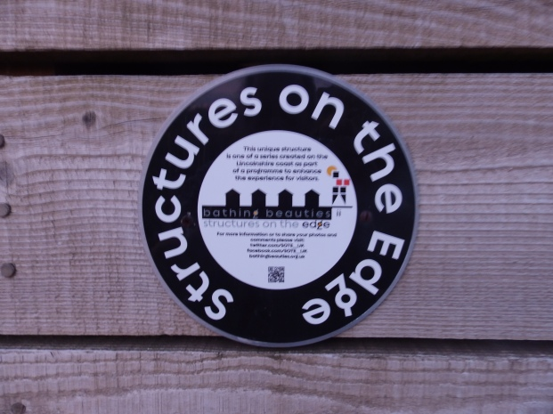 Structures on the Edge