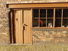 Workshop - Middleton Pottery