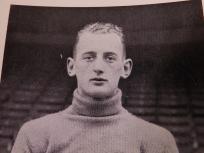 Frank Boulton - Derby County