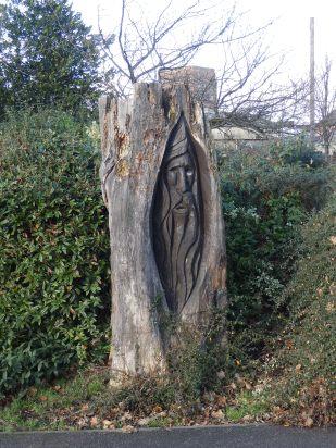 Arnot Hill Park, Arnold, Nottingham