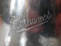 Mrs Botham's - Whitby