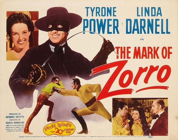 Lobby-card-The-Mark-of-Zorro-Rouben